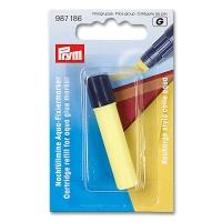 Cartridge Refill for Aqua Glue Marker