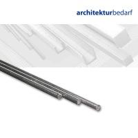 Stahldraht rostfrei 0,8 mm