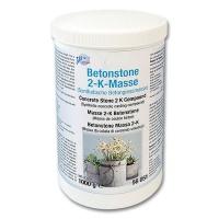 Betonstone 2-component Casting Slip