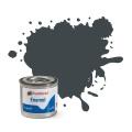 Humbrol Enamel Paint, 14 ml, No. 243, RLM 72