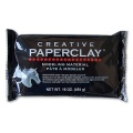Paperclay Cellulose-Modelliermasse