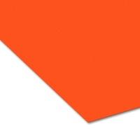 10er Pack 73 cappuccino Gewicht 300g//m² Fotokarton A3 0,38€//Bogen