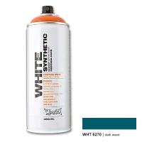Montana White 6270 dark wave