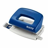 Punch Nexxt 5058 blue