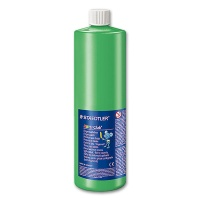 Finger Paint NC green 750ml
