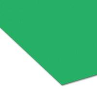 Fotokarton 70 x 100 cm, 54 smaragdgrün