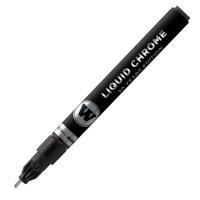 Molotow Liquid Chrome 2 mm