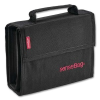 SenseBag Wallet for 36 pcs.