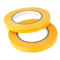 Masking Tape, 6 mm