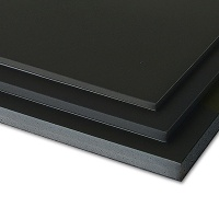F-Board 50 x 70 cm, Stärke 5 mm