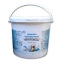 Artestone Casting Slip 5kg