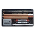 Gioconda Art Set Koh-I-Noor 8890