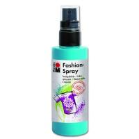 Textilsprühfarbe Fashion-Spray 091 karibik