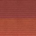 Dachpappe Biberschwanz rot 25 x 12,5 cm