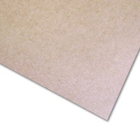 Particle Board brown 0.7 mm