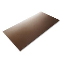 Copper Sheet 0,4 mm
