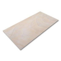 Birch Plywood B/B, 3-ply