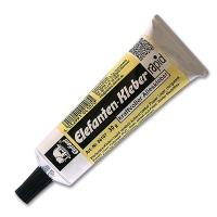 Elefant Glue Rapid 30g Tube