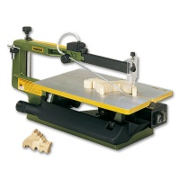 2-Speed Scroll Saw DS 460