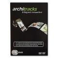 architracks - Successfull Design