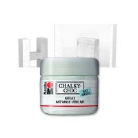 Marabu Chalky-Chic 850 matt varnish 225 ml