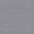 Pflasterstein grau 100 x 200 mm