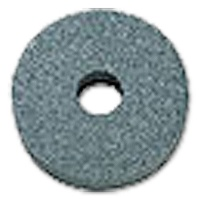 Silicium-Carbid-Schleifscheibe, für BSG 220 und SP/E