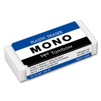 Eraser Tombow PE04 - Mono M
