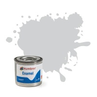 Humbrol Enamel Paint, 14 ml, No. 11