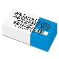 Radierer Kunststoff KOMBI 7082-30