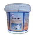 Artestone Figurengießmasse 1kg
