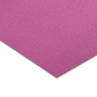Cardboard, laser-suitable, 96 x 63 cm, fuchsia pink