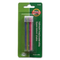 Leads for Chalk Pen