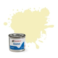 Humbrol Enamel Paint, 14 ml, No. 41