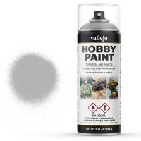 Vallejo Primer Premium Grey