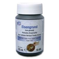Eisengrund fein 125 ml - 250g