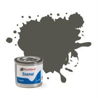 Humbrol Enamel Paint, 14 ml, No. 75