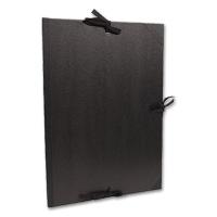 Clairfontaine Portfolio A3+ black