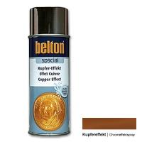 Belton Spezial Copper Effect Spray