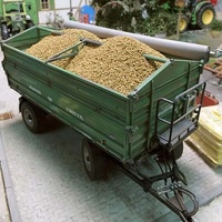 Cereal Grains 150 g