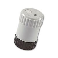 Sharpener Box 53484 for TK-Pens