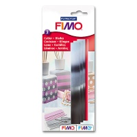 Fimo Cutter 870014 for modelling clay