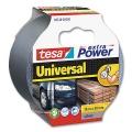 Tesa Extra Power Universal silver