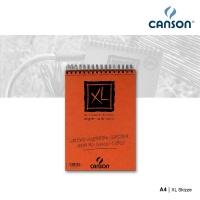 Skizzenblock XL Skizze, A4
