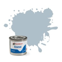 Humbrol Enamel Paint, 14 ml, No. 127