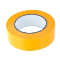 Masking Tape, 18 mm