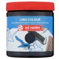 Linoleumfarbe Art Creation 7000 Schwarz