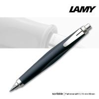 Lamy scribble Fallminenstift