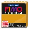 Fimo Professional 17 ochre