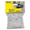 Chippings Lahn, 250 g